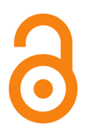 OpenAccess-Logo of PloS